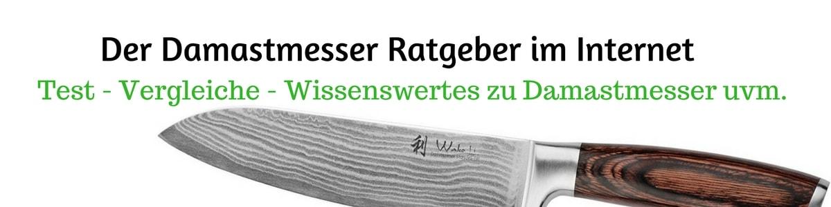 damastmesser24.com
